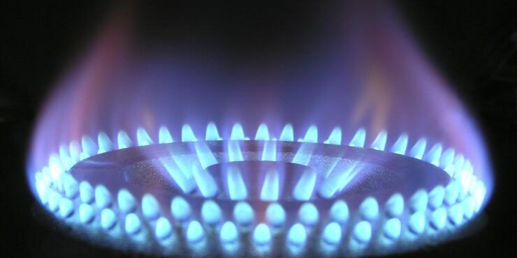 Необходимо обеспечить полное вовлечение «Газпрома» и ГРО в разработку региональных программ газификации