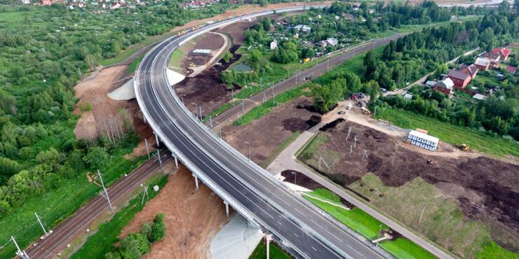 ЕРЗ. Минстрой разъяснил, как правильно заполнить заявки на финансирование инфраструктурного проекта