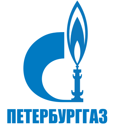 ГР «Петербурггаз»