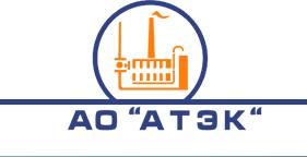 ОАО «Автономная теплоэнергетическая компания»
