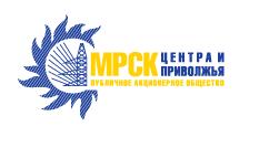 Филиал «Ивэнерго»  ПАО «МРСК Центра и Приволжья»