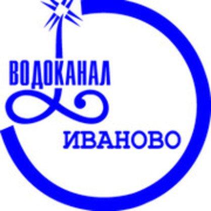АО «Водоканал»