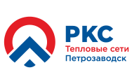 АО «ПКС – Тепловые сети»