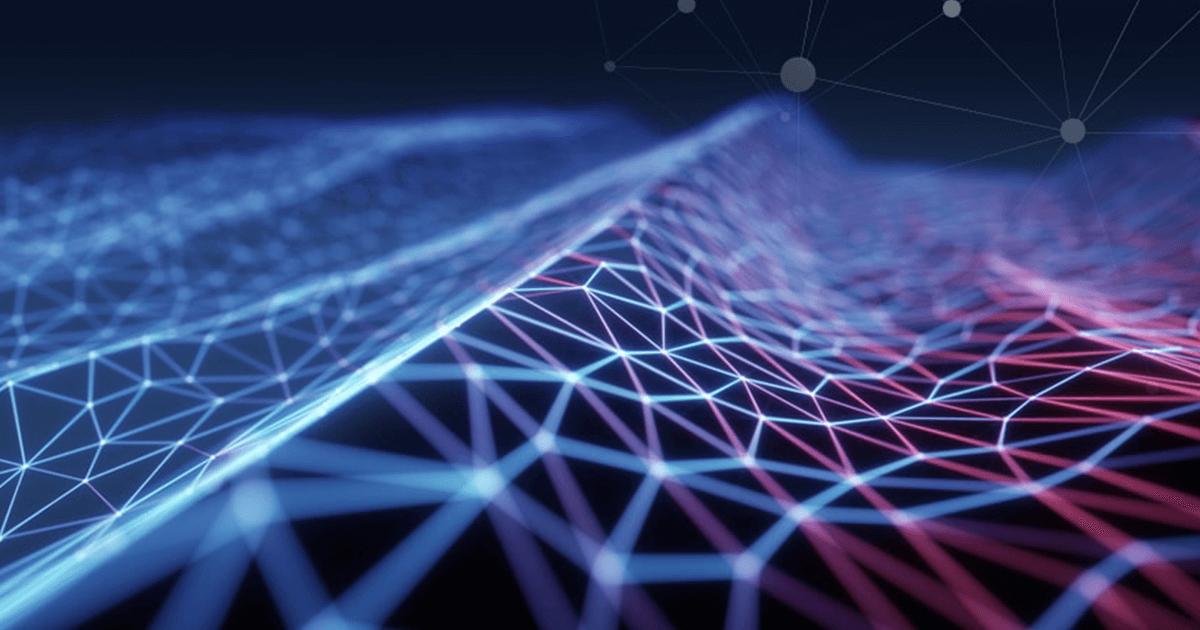 Совет директоров ПАО «МРСК Центра» утвердил Программу «Цифровая трансформация ПАО «МРСК Центра» и ПАО «МРСК Центра и Приволжья» 2020-2030 гг.»