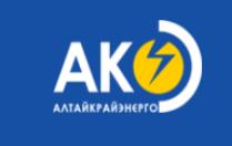 АО «Сетевая компания Алтайкрайэнерго»