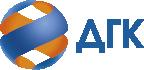 АО «Дальневосточная генерирующая компания» (группа РусГидро)