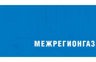 ООО «Газпром межрегионгаз Ухта»