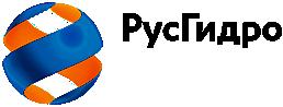 ПАО «Рязанская энергетическая сбытовая компания»(АО «Энергосбытовая компания РусГидро»)