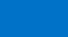 ООО «Газпром межрегионгаз Дальний Восток»