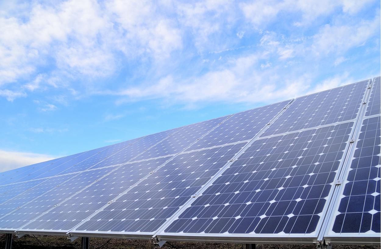 «Нептун-2» компании «Т Плюс» в Оренбургской области начала поставлять мощность на оптовый рынок электроэнергии и мощности
