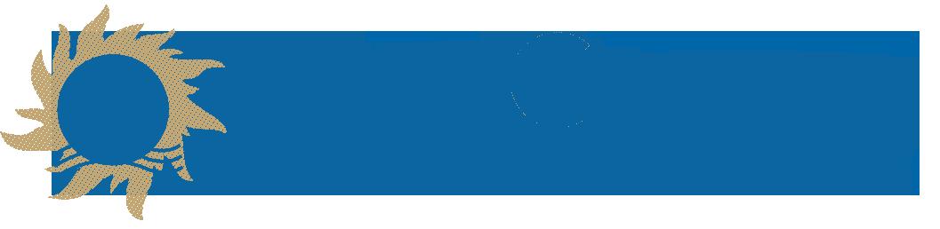 ООО «Южно-Сибирская энергетическая компания»