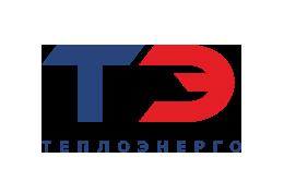 АО «Теплоэнерго»