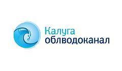 ГП «Калугаоблводоканал»