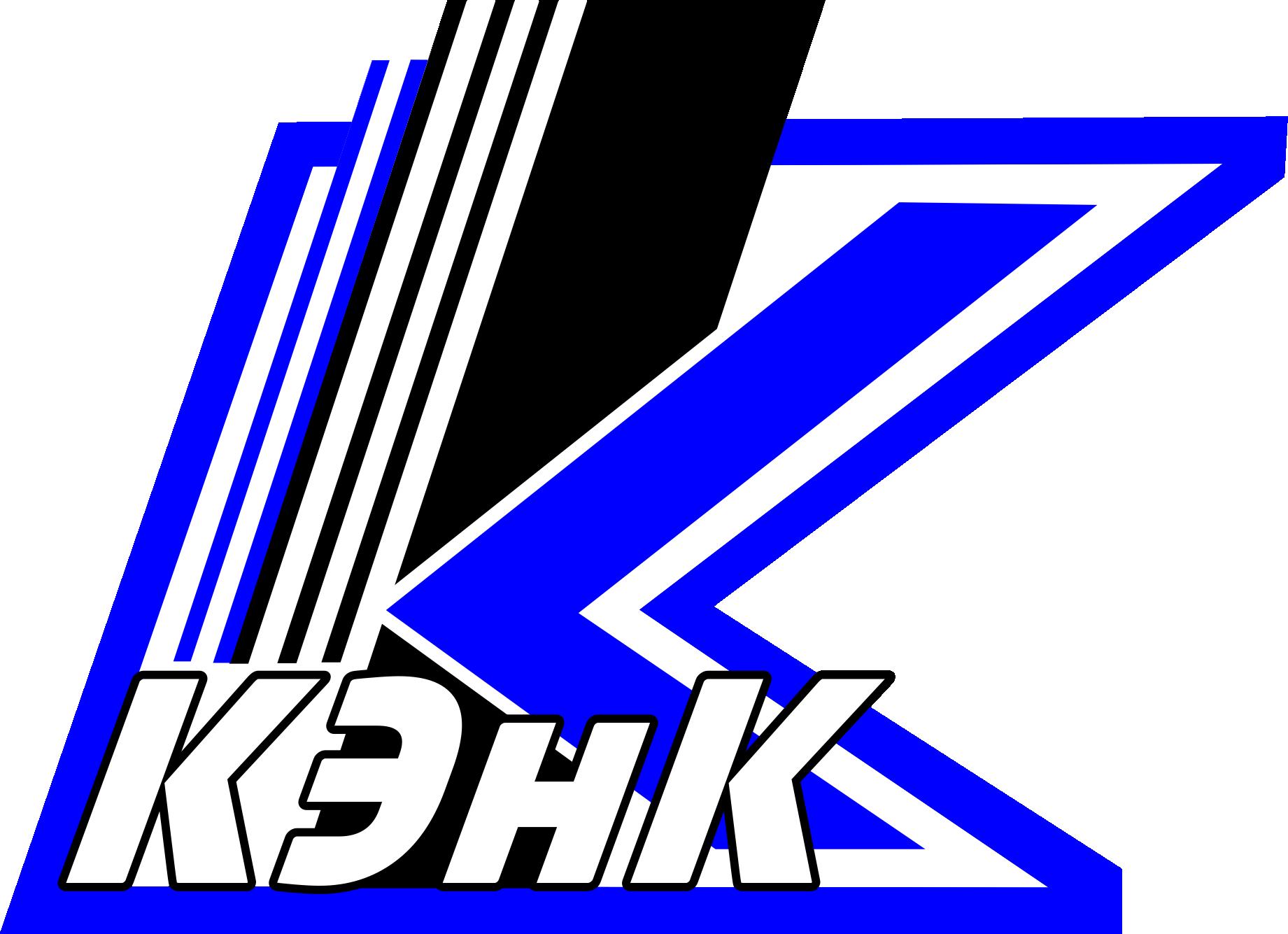 ООО «Кузбасская энергосетевая компания»