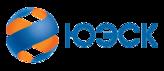 АО «ЮЭСК» (дочернее общество ПАО «Камчатскэнерго» Группа РусГидро)