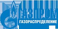 ФИЛИАЛ ООО «ГАЗПРОМ ГАЗОРАСПРЕДЕЛЕНИЕ ТОМСК» В РЕСПУБЛИКЕ АЛТАЙ