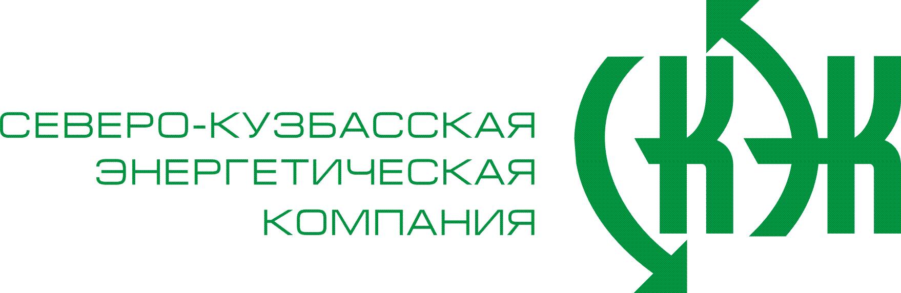 ОАО «СКЭК»