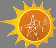 Акционерное общество «Братская электросетевая компания»