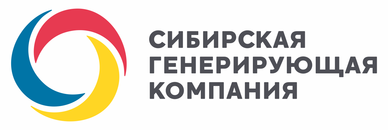 Филиал АО «Кузбассэнерго» — «Кемеровская теплосетевая компания компания»