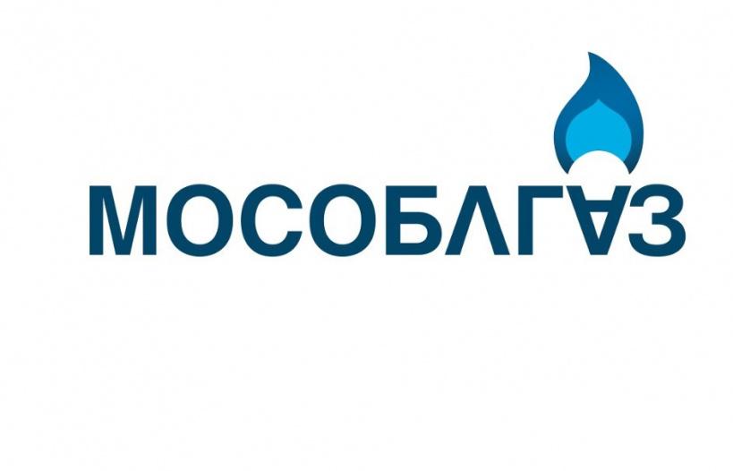 АО «Мособлгаз»