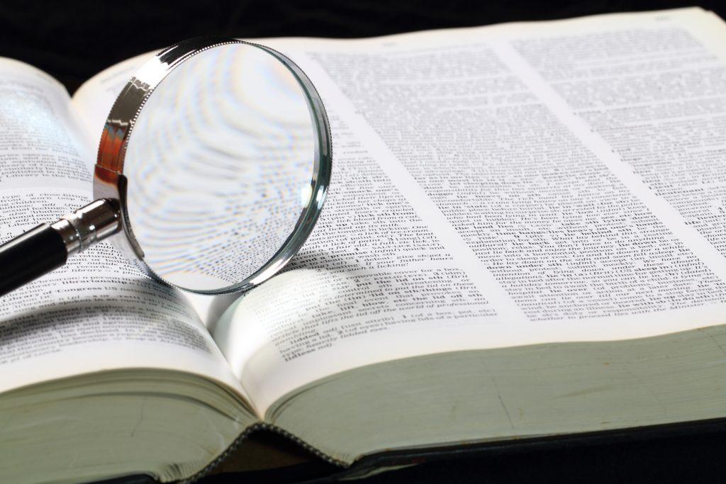 ОБЗОР КЛЮЧЕВЫХ ИЗМЕНЕНИЙ ЗАКОНОДАТЕЛЬСТВА В СФЕРЕ ЭНЕРГЕТИКИ В АПРЕЛЕ 2020