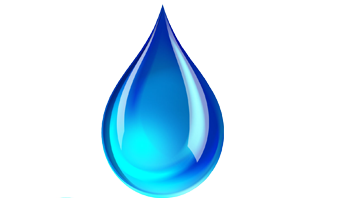 МКП «Водоканал»