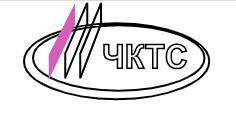 МУП «Челябинские коммунальные тепловые сети»
