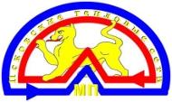 МП города Пскова «Псковские тепловые сети»