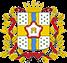 Портал технологического присоединения Омской области