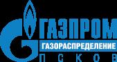 АО «Газпром газораспределение Псков»