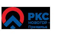 ООО «РКС-Холдинг»