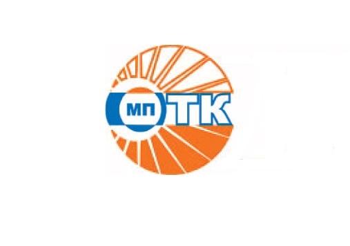 МП г. Омска «Тепловая компания»