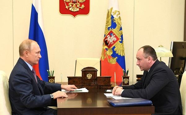 Для подавляющего большинства производств цена электроэнергии в РФ не является препятствием для их развития
