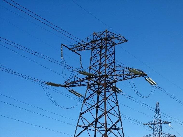 В России нарастает риск постепенного разрушения централизованной единой энергосистемы