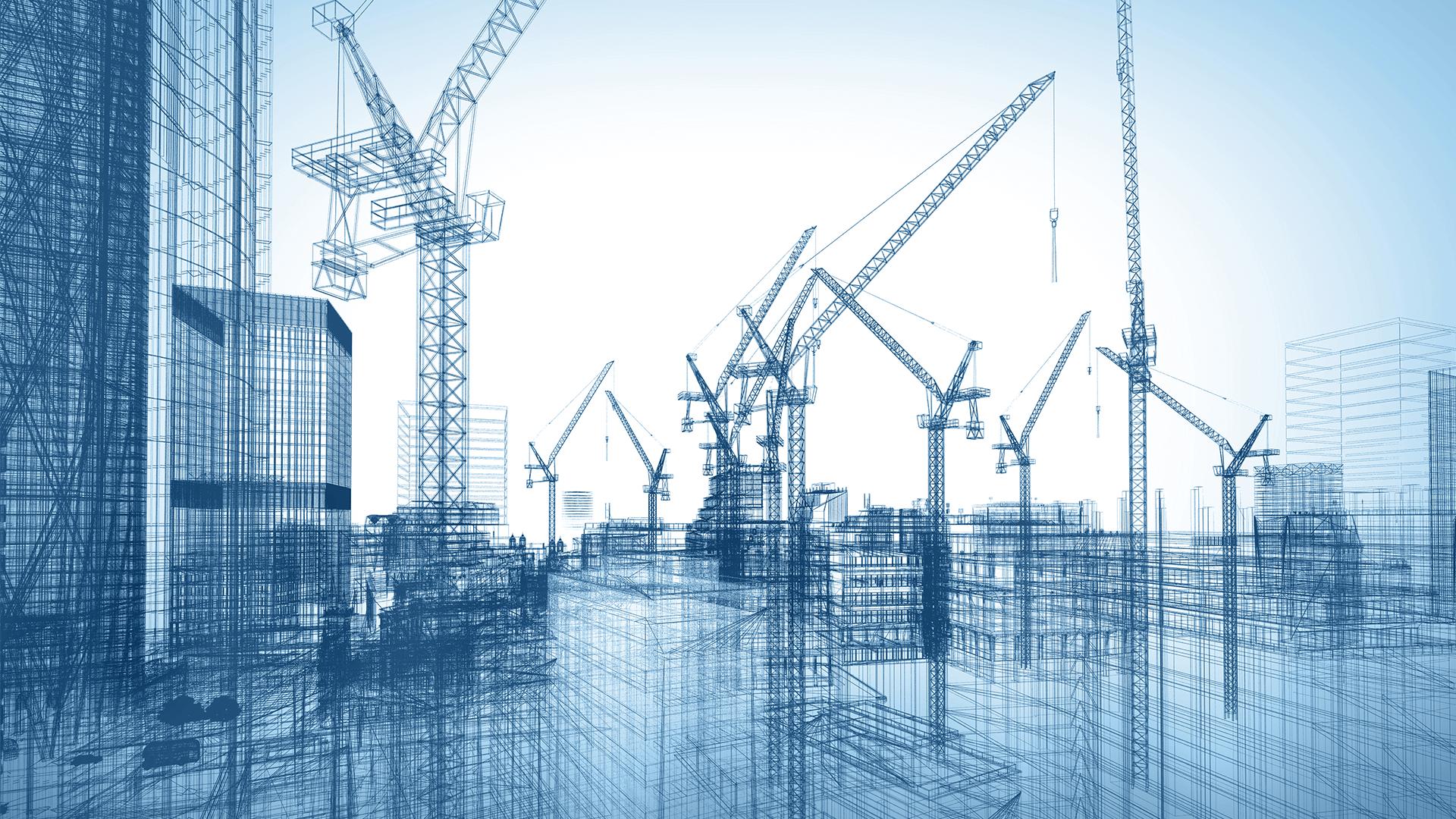Сводный отчет исследования: «Технологическое присоединение  объектов капитального строительства»