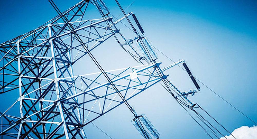 Регионы замыкают сети. Начат переход на единые тарифы передачи энергии