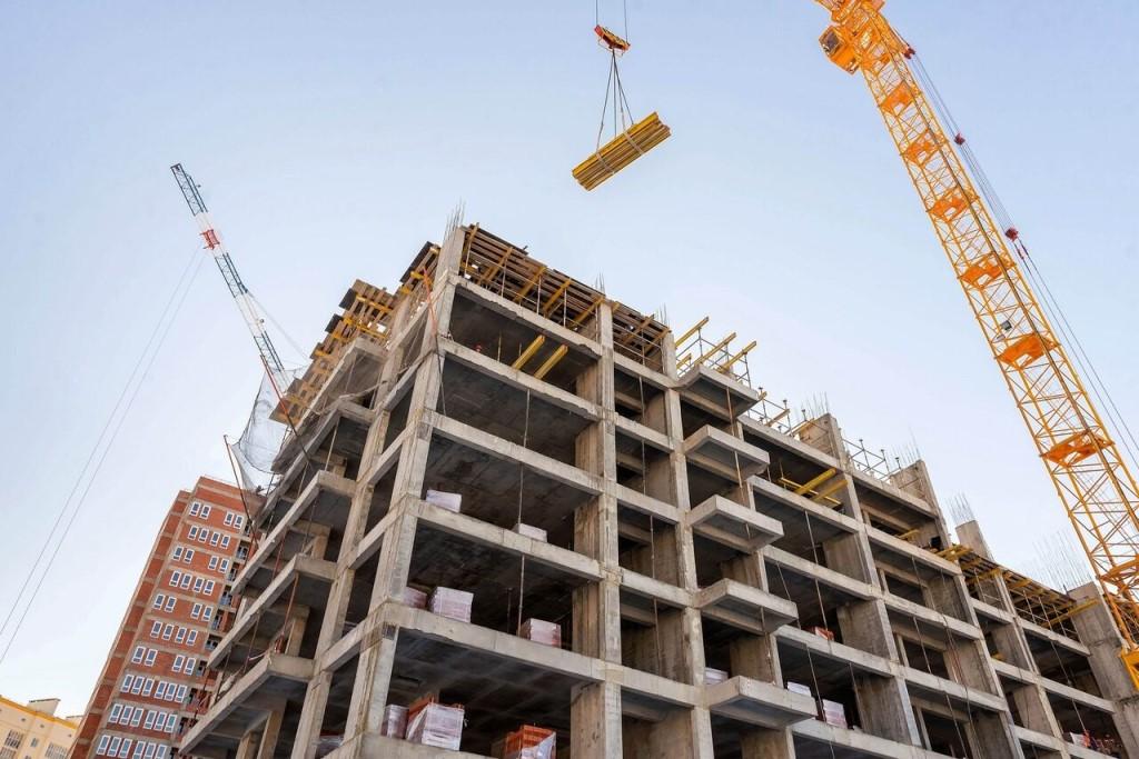 Одобрены заявки на предоставление инфраструктурных бюджетных кредитов