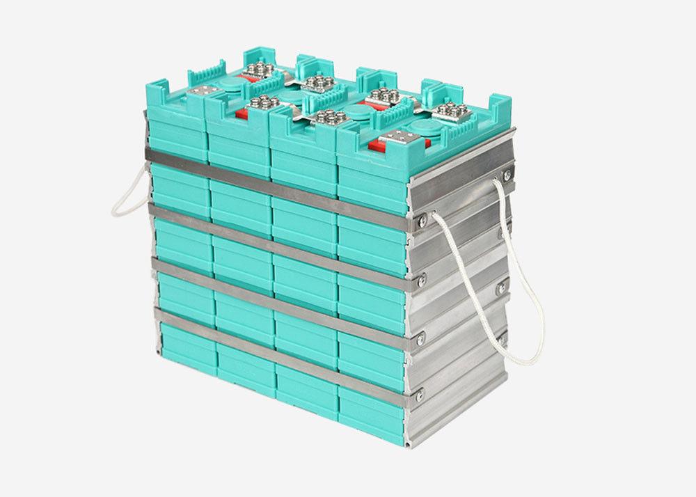 В Свердловской области построят завод по глубокой переработке литий-ионных батарей