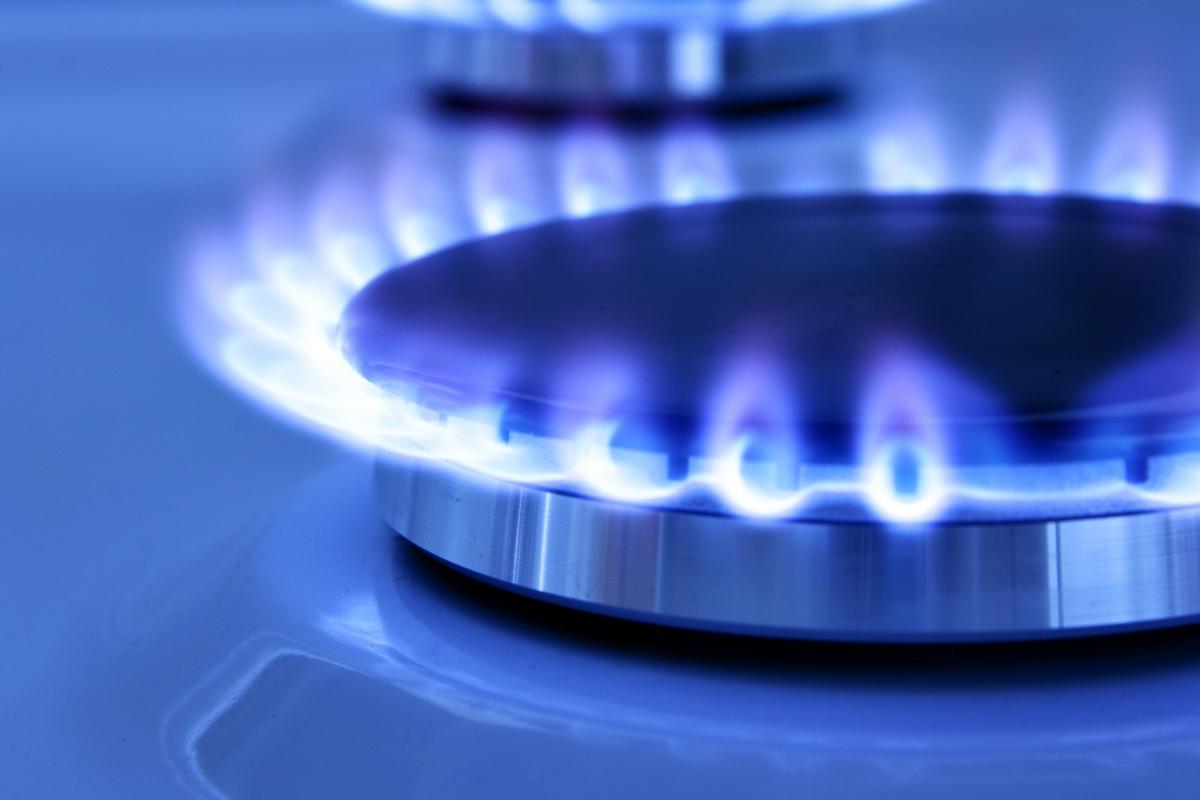 Сохранение достигнутых в РФ темпов газификации в осложняется рядом вызовов