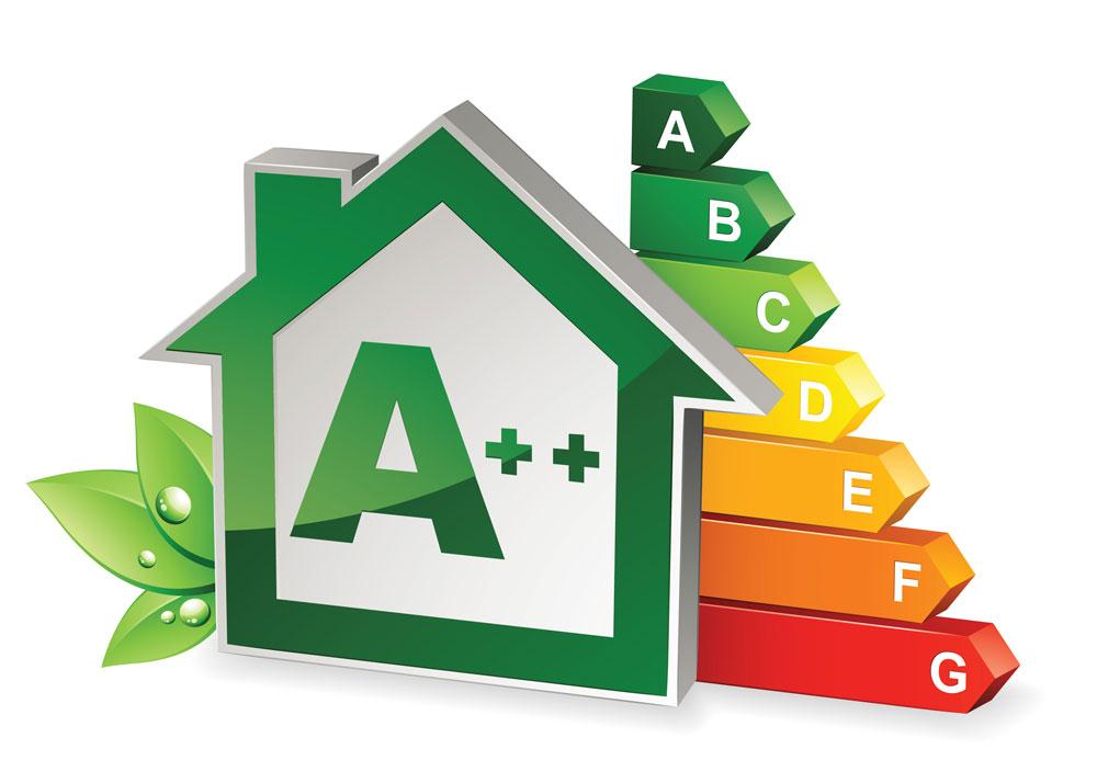Энергоинноваторы предлагают доработать новое предложение по изменению законодательства в области энергоэффективности