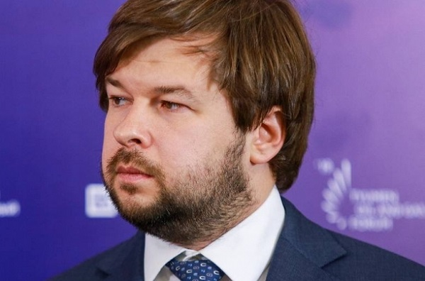В Минэнерго рассматривают варианты газификации отдаленных регионов РФ