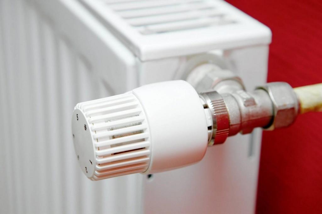 «ТСК Мосэнерго» предлагает совершенствовать законодательство в сфере теплоснабжения