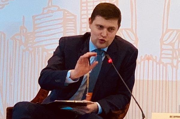 Возобновляемую энергетику России поставили в условия «сдачи экзамена по нормам ГТО»