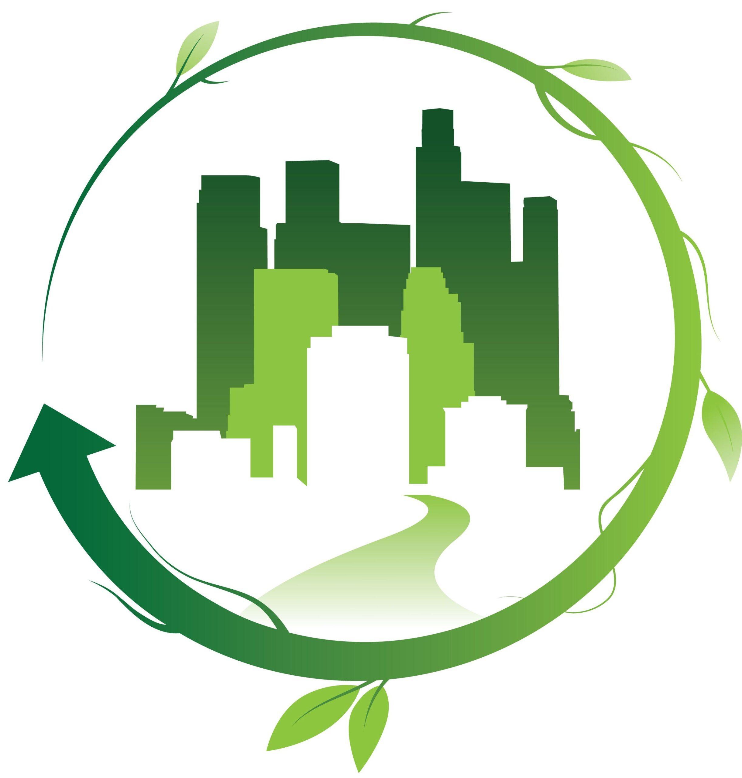 Минэнерго внесло в кабмин РФ проект о низкоуглеродных сертификатах