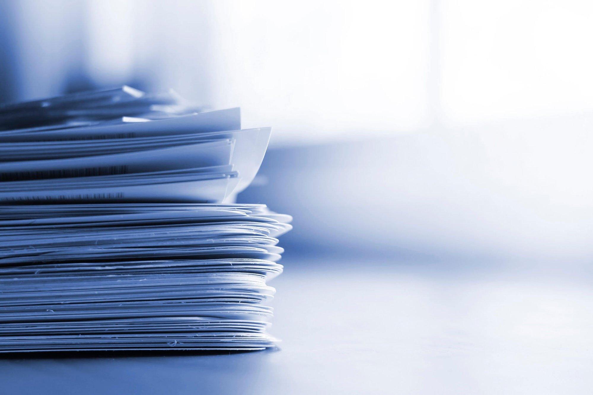 Минэк подготовил пакет ключевых документов для зеленого финансирования