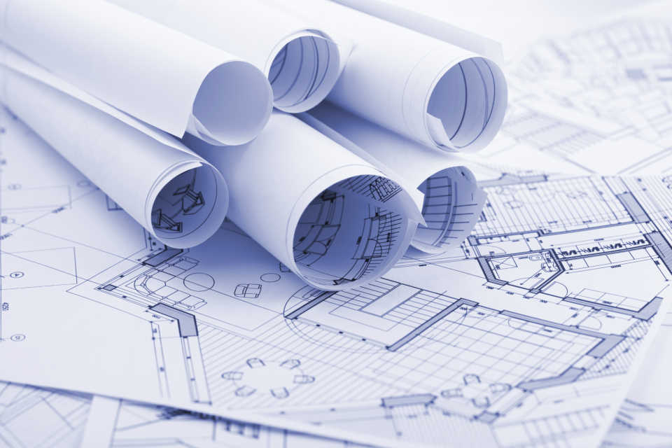 Минэнерго намерено установить единые принципы и требования к планированию и проектированию развития электроэнергетических систем